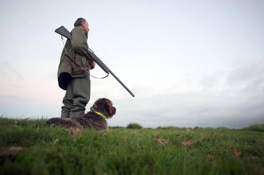 Association chasse et pêche de Plessisville
