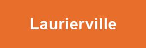 Laurierville