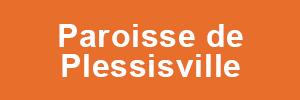 Paroisse de Plessisville