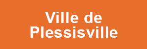 Sondage Ville de Plessisville