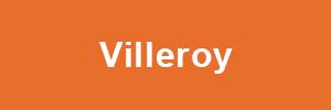 Sondage Villeroy
