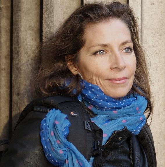 Isabelle de Blois