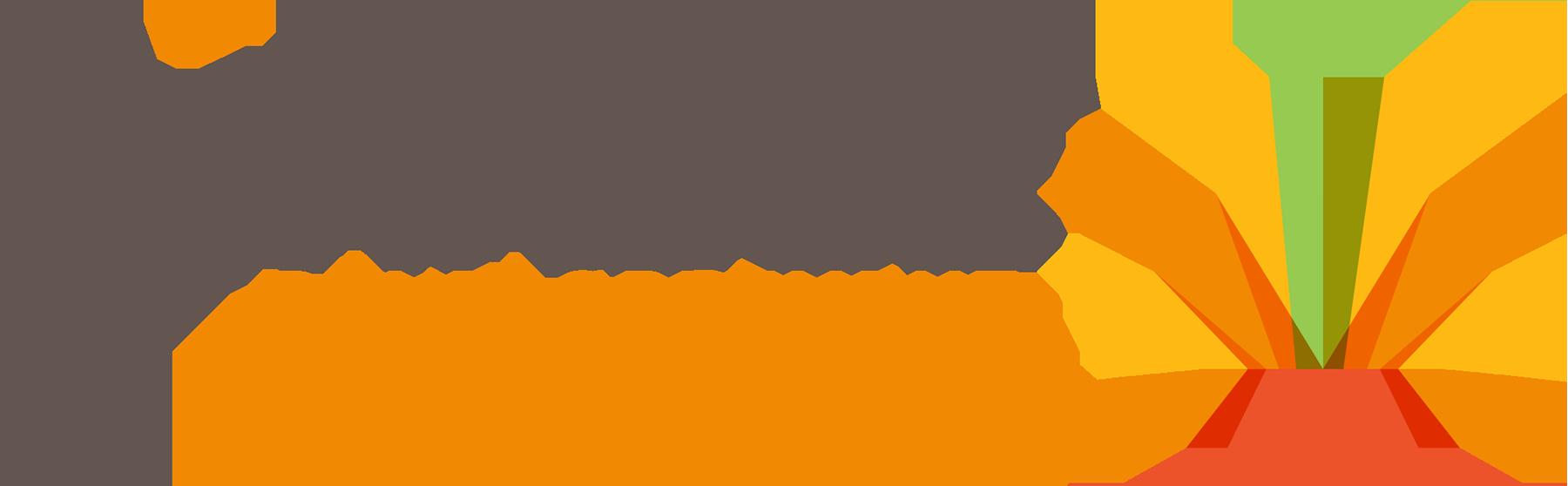 logo Développement économique de L'Érable