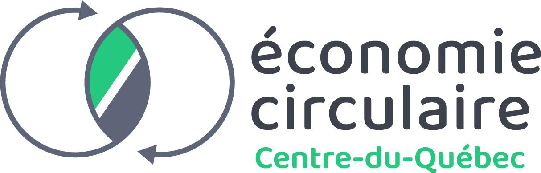 Économie circulaire Centre-du-Québec