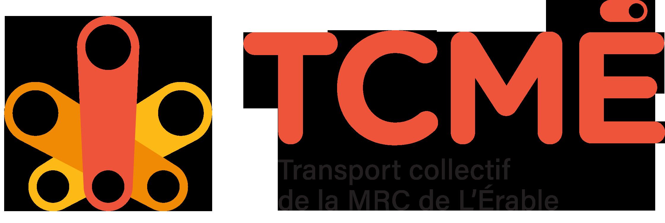 Transport collectif de la MRC de L'Érable