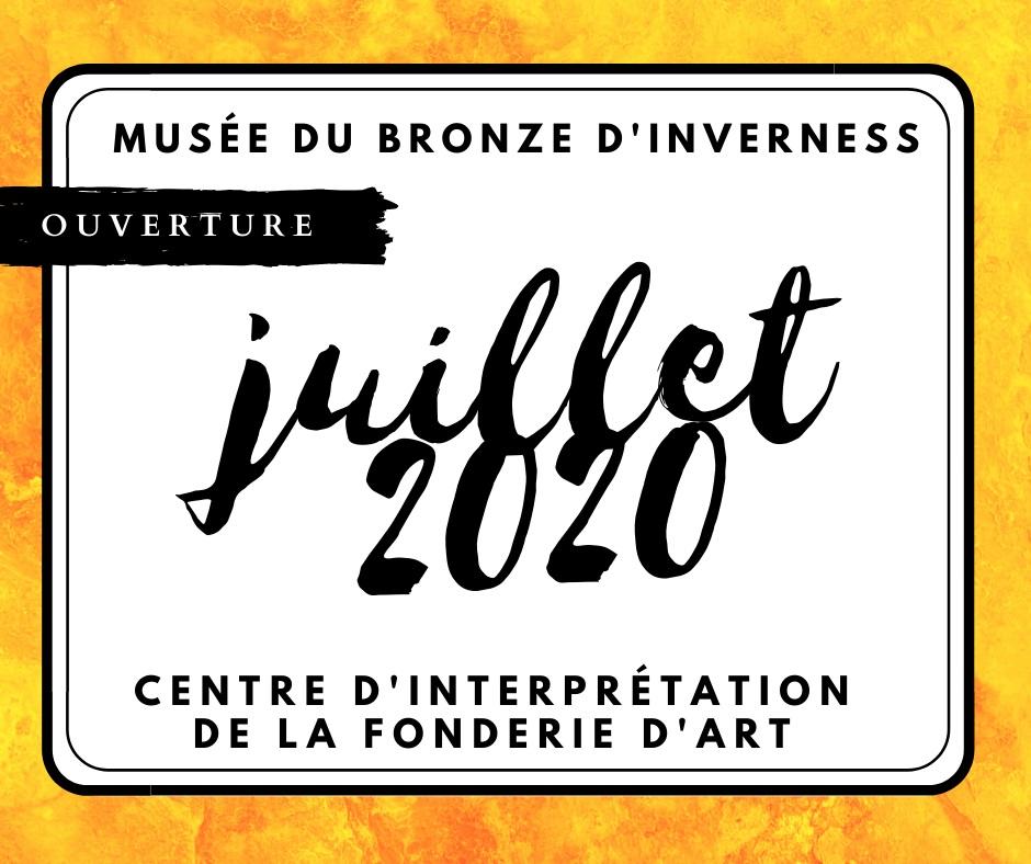 Musée du Bronze