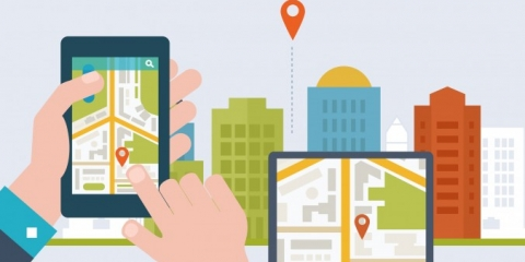 image Google my business