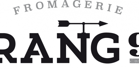Logo rang 9