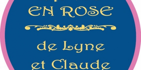 La Vie en rose, le café théâtre