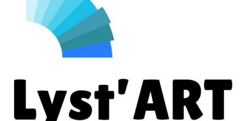 Logo Lyst'Art