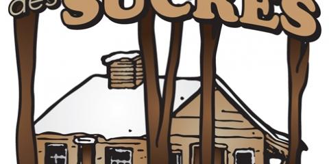 Logo Festival des sucres