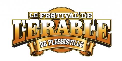 Logo Festival de l'érable
