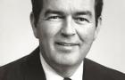 Jacques Doyon